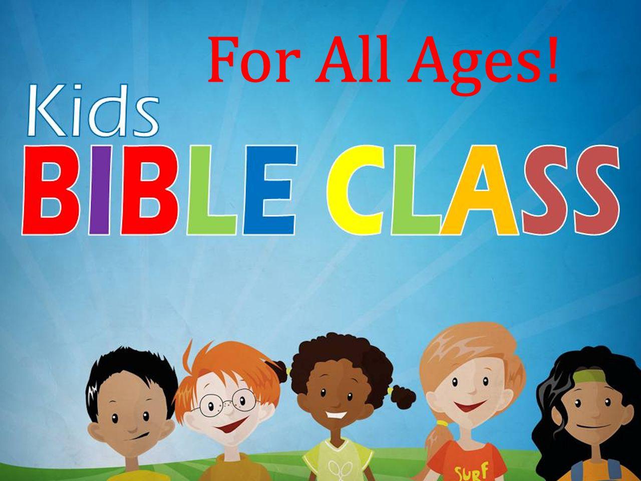 Christian Bibles for Kids - Christianbook.com